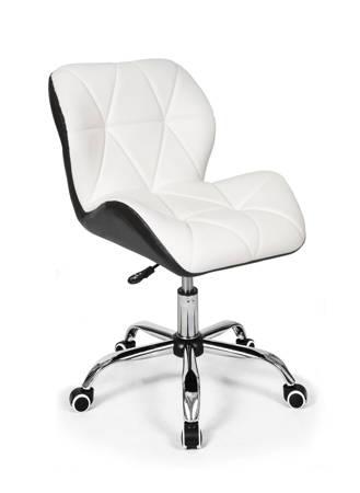 Fotel biurowy Huzaro Future 3.0