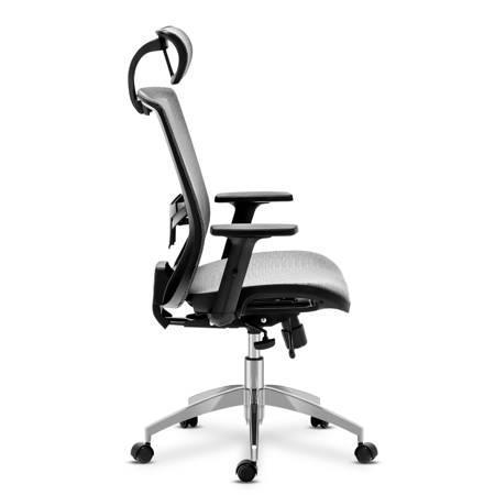 Fotel biurowy Mark Adler Expert 5.0