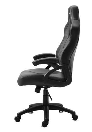 Fotel gamingowy Huzaro Force 4.2 RGB