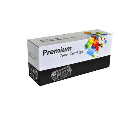 Toner C4092A do drukarek HP LaserJet 1100 / 3200 / Canon LBP800, Czarny, 2500 str