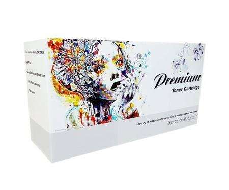 Toner CC530A do drukarek HP Color LaserJet CP2025 / CP2015 / CM2320, Czarny, 3200 str