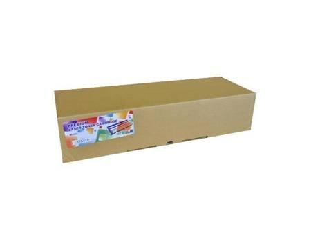 Toner TK340 do drukarek Kyocera FS2020/D/DN / MITA FS2020 D, Czarny, 12000 str