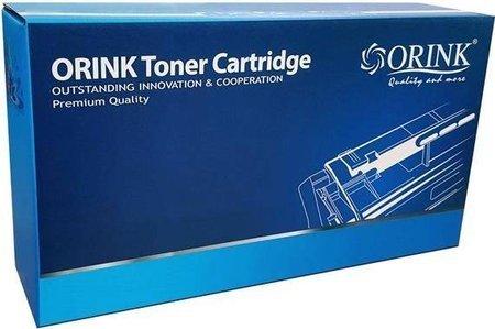 Toner do drukarek Kyocera TASKalfa 3050ci / 3051ci / 3550ci / 3551ci, Żółty, 15000 str